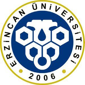 erz-uni-logo-seffaf2-300x299